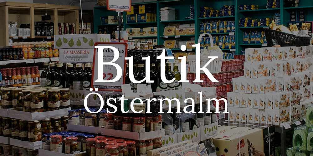 Butik-ostermalm.jpg